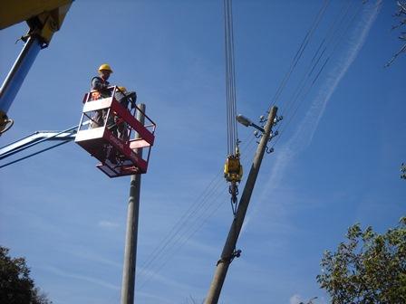 Днес без ток, заради планирани ремонти по електропреносната мрежа ще са в рамките на работния ден в селата на община Тунджа Драма и Дражево, както и в...