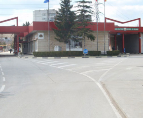 30-часова блокада на Граничния пункт край Силистра предстои днес