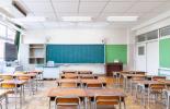 300 лева помощ за деца, записани за първи път в 1 или 8 клас