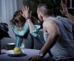 31 166 сигнала за домашно насилие от началото на годината до сега
