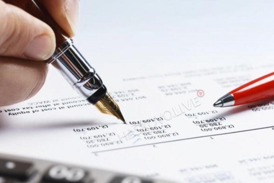 Днес изтича срокът за плащане на втората вноска на данъка върху превозните средства, данъка върху недвижимите имоти и таксата битови отпадъци за 2019 година....