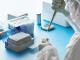 3327 са новите случаи на коронавирус у нас за последните 24 часа
