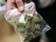 Двама в ареста за наркотици