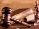 35 години затвор общо получиха двама за убийство