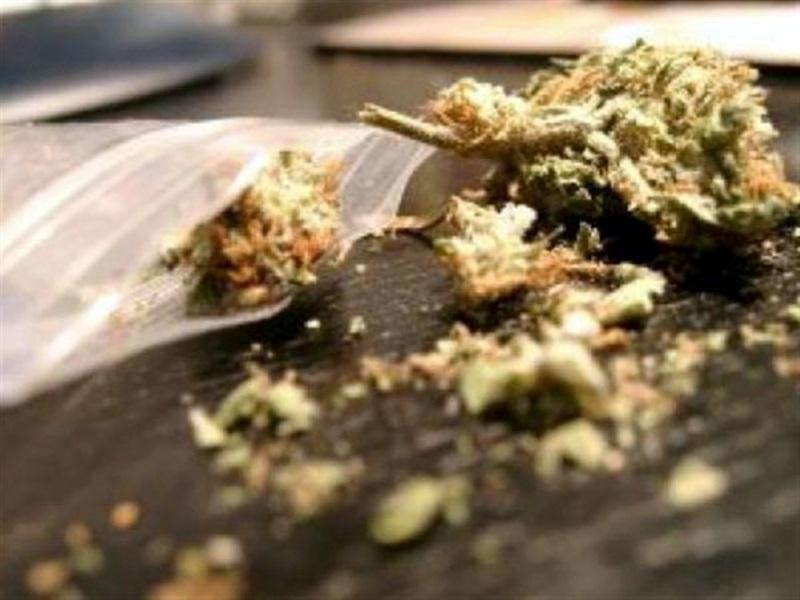 Служители от РУ-Ямбол установиха 36-годишна жена, съхранявала наркотик. Вчера към 14:00 ч., в хода на полицейски действия по проверка на сигнал е установено,...