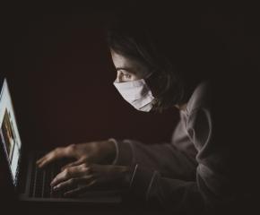3712 нови случаи на коронавирус за изминалото денонощие