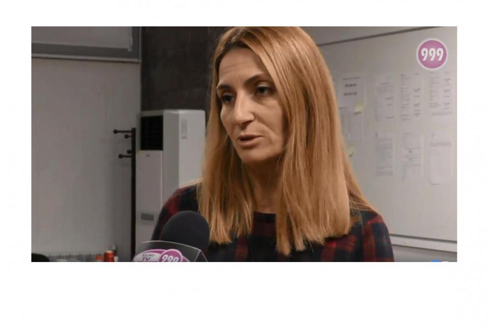 Към 17:00 в Ямбол правото си на глас са проявили 24 729 ямболлии което е 38.78% избирателна активност, съобщи председателя на ОИК Ямбол Екатерина Янева.10...