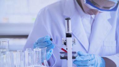 39 са новите случаи на коронавирус в страната за последното денонощие, един от тях е в област Ямбол. Само в 8 области са отчетени днес положителни проби....