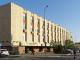 4 години затвор за палеж постанови Сливенският съд