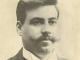 На 4 май се навършват 118 години от смъртта на Гоце Делчев