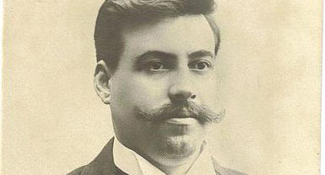 На 4 май се навършват 118 години от гибелта на революционера Гоце Делчев. По този повод Община Гоце Делчев организира полагане на венци и цветя пред неговия...