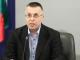 4 нови случая на COVID-19 в Ямбол, в Сливен пламна огнище в болница