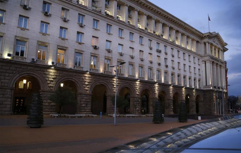 Премиерът Бойко Борисов обяви промените в състава на кабинета след проведения тази сутрин Коалиционен съвет на управляващите в Министерския съвет, съобщи...