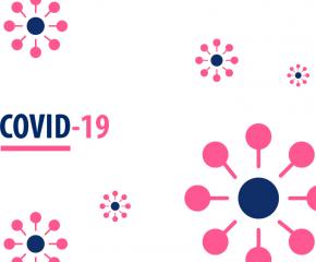 40 са новозаразените с COVID-19, сред тях - 2-месечно бебе