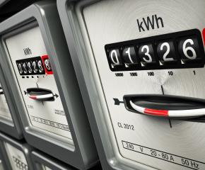 40% от сметката за ток е данъци и такси