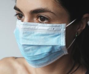 40% спад на новозаразените с COVID-19 в Сливен в сравнение с предходната седмица