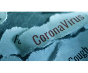 412 са вече болните от коронавирус в България, 20 са излекуваните