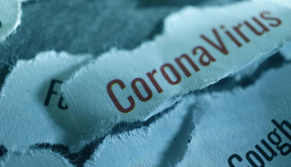 412 е общият брой на установените заразени с коронавирус, съобщи днес на редовния си брифинг ръководителят на Националния оперативен щаб ген. Венцислав...
