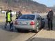 44 нарушения и 5 разкрити кражби по време на специализирана операция на полиция и прокуратура в село Градец