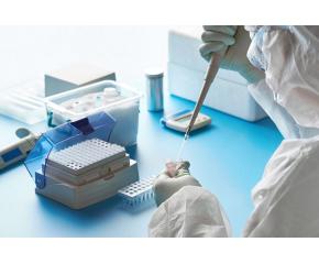 444 са излекуваните от коронавирус и 44 новооткрити