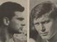 49 години от смъртта на Георги Аспарухов и Никола Котков