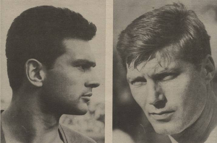 На тази дата, преди 49 години, се случва една от най-големите трагедии в българския футбол, както и за спорта като цяло. В прохода Витиня автомобилна катастрофа...
