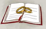 5 двойки сключиха брак на 20.02.2020 година в Сливен