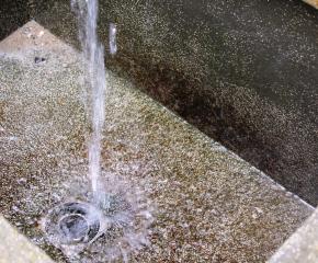 И в 5-те общини на област Ямбол днес има аварии на водопроводи