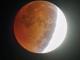 На 5 юни наблюдаваме частично лунно затъмнение