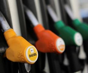 С 50-70% е намаляло потреблението на горива, цените ще падат още