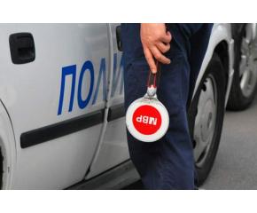 514 нарушения в област Ямбол за дните от 22 до 25 май