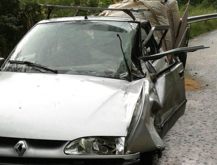 54-годишен мъж, водач на лек автомобил, загина след катастрофа на пътя Разлог-Якоруда, информира БНТ. Пътният инцидент станал в 18.50 ч. снощи в района...