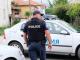 56-годишен е пребит в сливенско село