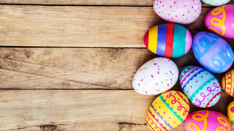 Възкресение Христово или Великден е най-големият празник за всички християни, наричан празник на всички празници. Смята се, че Възкресението на Исус Христос...