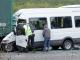 6 години затвор получи шофорът на ТИР-а от катастрофата край Лесово (ВИДЕО)