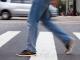 6 години затвор за мъж, който уби пешеходка по невнимание