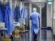 6 нови случаи на коронавирус в Сливен, Ямбол днес не е в списъка