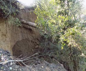 6 села и част от Ямбол без вода в петък