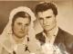 Диамантена сватба в с. Калчево - 60 години любов, разбирателство и подкрепа (видео)