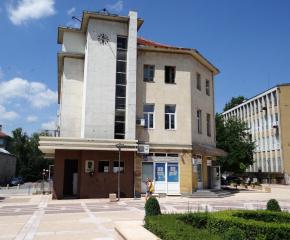 """60-годишен юбилей отбелязва библиотека """"Г.С.Раковски"""" в Ямбол"""