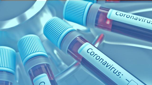През изминалото денонощие от изпратените в лаборатория проби за наличие на коронавирус инфекция, от област Ямбол, една е положителна. Става дума за 65...