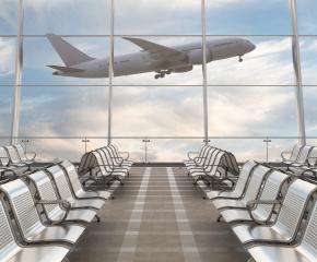 659 пътници от Великобритания ще посрещнат Коледа под карантина