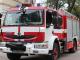 68-годишен с овъглени пръсти и множество изгаряния при пожар