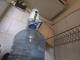 7 села в община Тунджа без вода, заради аварии