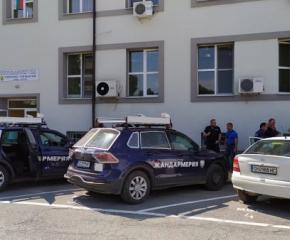 7 задържани при специализирана акция в Нова Загора