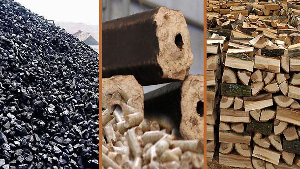 70 домакинства от Велико Търново са одобрени за подмяна на печките си на дърва и въглища с алтернативни уреди за отопление. Предстои монтажът на две автоматични...