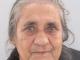 70-годишна жена от област Бургас е в неизвестност