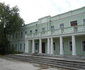 74 000 българи са обединени в нов административен район в Украйна