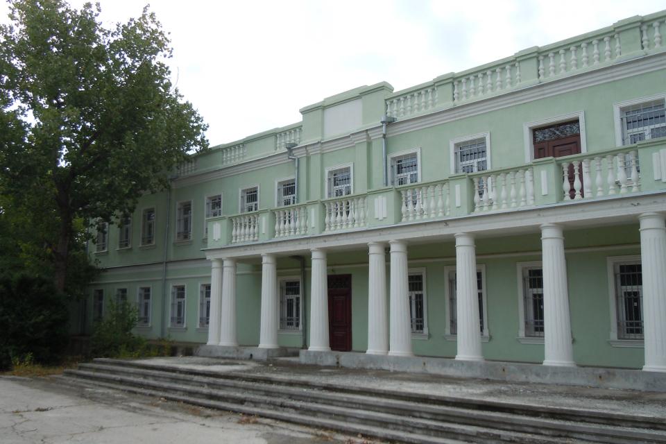 Върховната Рада на Украйна гласува Постановление за създаването на нови райони в Украйна.Това съобщиха от Министерството на външните работи (МВнР).Отбелязваме...