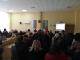 7,5 милиона лева ще достигне бюджетът на община Болярово